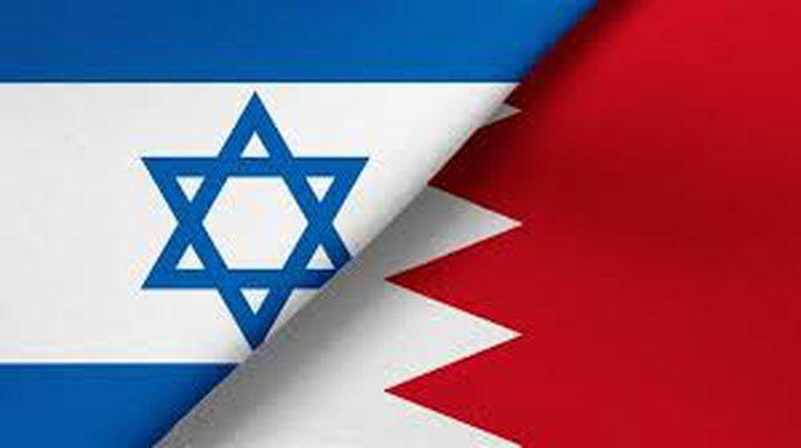 سلطنة عمان ترحب باتفاق تطبيع العلاقات بين البحرين وإسرائيل