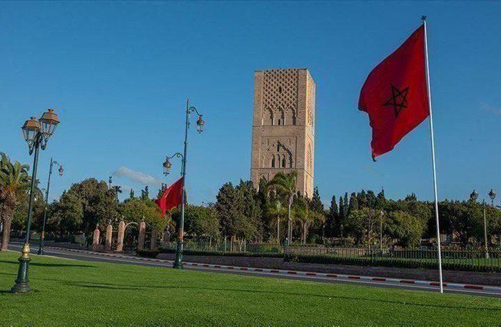 المغرب ينفي إنشاء خط جوي مباشر مع الاحتلال الإسرائيلي