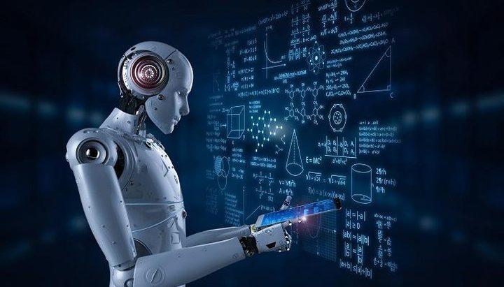 """ماذا قال الإنسان الآلي """"الريبوت"""" في أول مقال له؟"""
