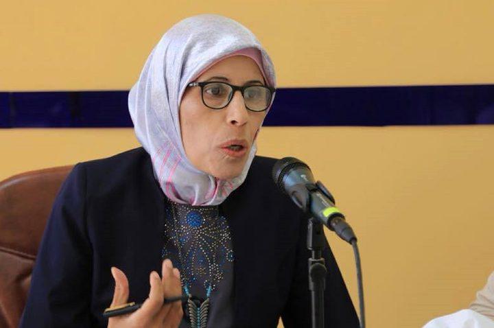 القضية الفلسطينية وانتفاض المثقفين