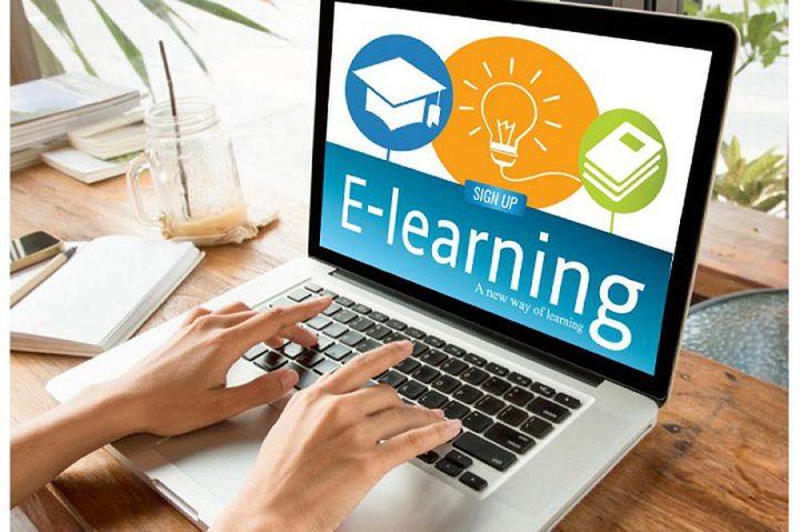 العودة للتعليم الإلكتروني في المدارس الخاصة كابوس للأهالي