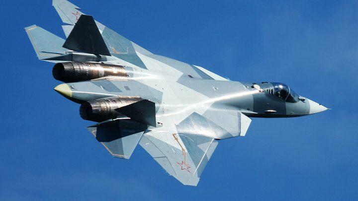 روسيا تعلن اعتراض 3 قاذفات أمريكية فوق البحر الأسود