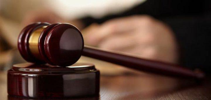 نقابة المحامين :عدم تطبيق العدالة سببه خلل في استقلال القضاء