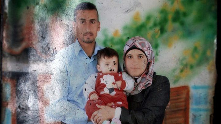 اصدار الحكم بحق قاتل عائلة دوابشة اليوم