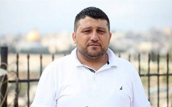"""القدس: الاحتلال يعتقل أمين سر """"فتح"""" شادي مطور وزوجته"""