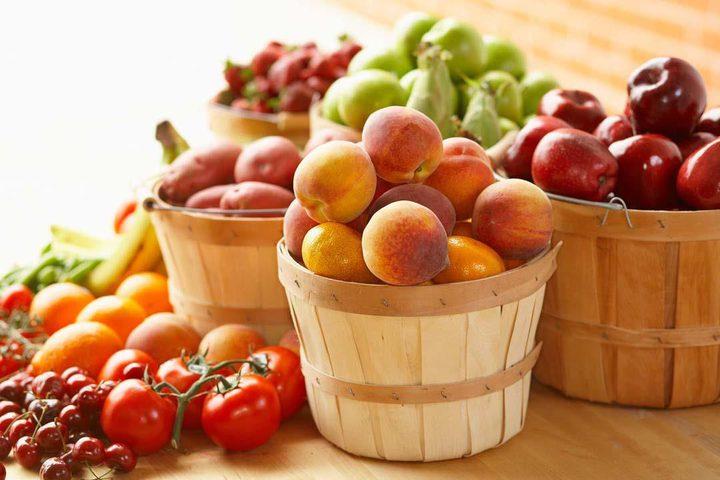 الفواكه المناسبة لمرضى السكري
