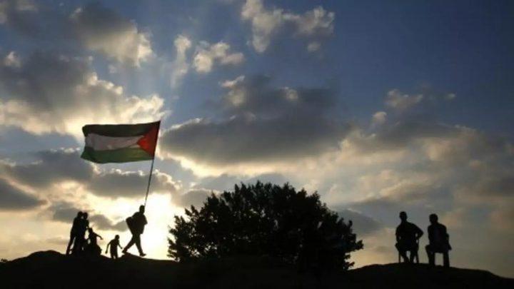 منسق الفصائل بنابلس: الحراك الشعبي ضد الاحتلال سيصل حد الانتفاضة
