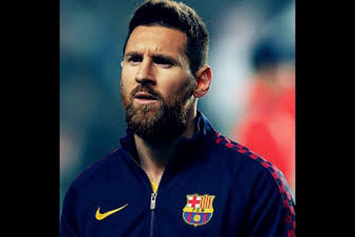 تقرير صحفي اسباني يكشف سر طلب ميسي مغادرة نادي برشلونة