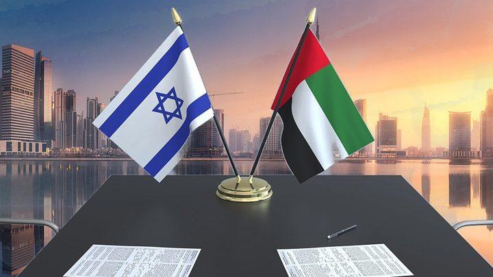 شهاب: التطبيع تهديد للمستقبل العربي وخدمة للمشروع الإسرائيلي