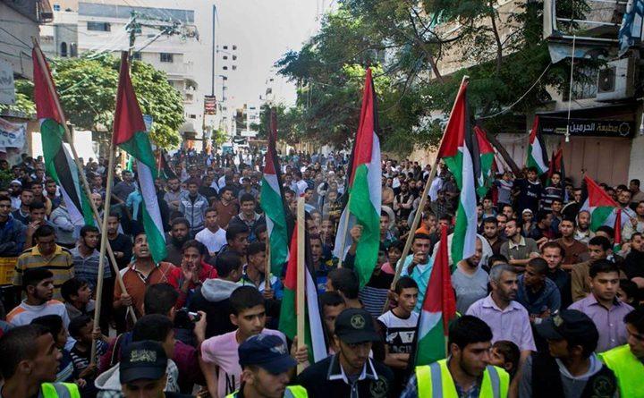 مختص بالشأن الإسرائيلي: نتنياهو نجح باختراق الجدار العربي