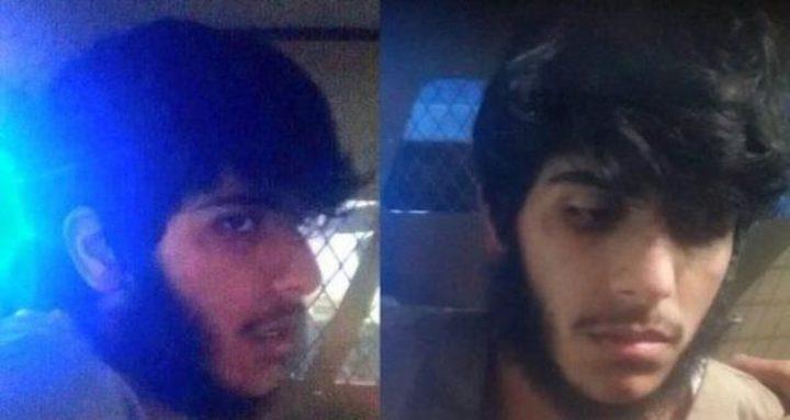 السعودية: الحكم بالقتل تعزيرا على شقيقين بتكفير والدتهما وذبحها
