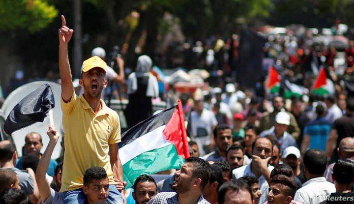 خبير شأن اسرائيلي: نتنياهو يستغل إتفاقيات التطبيع لتحقيق مصالحه