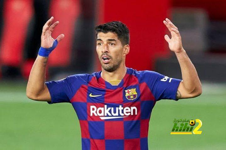 تقرير بريطاني: أداء اللاعب محمد صلاح هو الأفضل بقميص ليفربول