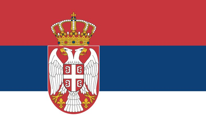 صربيا: موقفنا ثابت من الاعتراف بدولة فلسطين بعاصمتها القدس