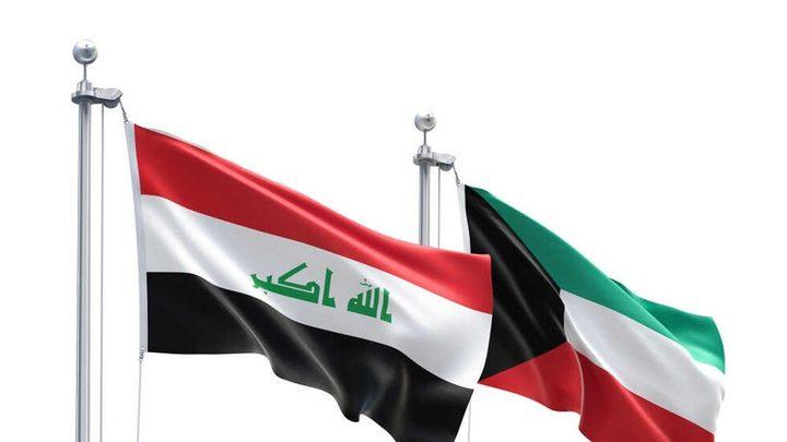 العراق يسلم الكويت رفات 21 أسيرا فقدوا في حرب الخليج الأولى