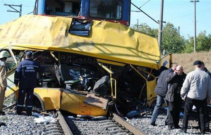 اصابات في حادث مروري شمال نيوزيلندا