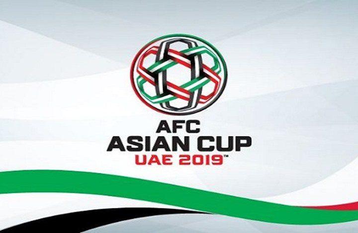 السعودية تطلق حملة لاستضافة كأس آسيا 2027