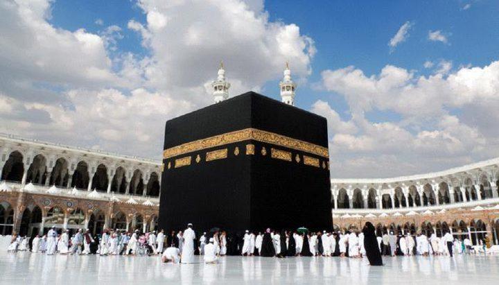 السعودية: تشكیل لجنة لتنظیم آلیة عودة العمرة خلال الفترة المقبلة