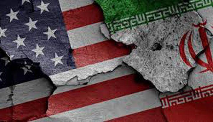 """طهران: العقوبات الاميركية """"تخنق"""" الاقتصاد الايراني"""