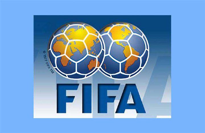 """الاتحاد الدولى لكرة القدم """"فيفا"""" يعلن عن التصنيف الجديد للمنتخبات"""