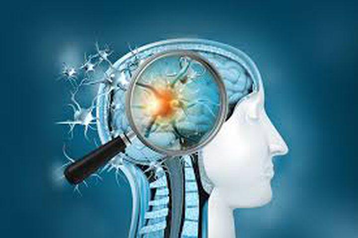 العلماء يحذرون من الآثار المدمرة لفيروس كورونا على الدماغ