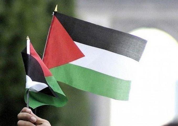 سفراء دول إسلامية يؤكدون ثبات مواقف بلادهم تجاه فلسطين