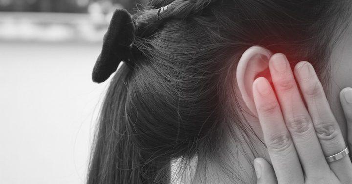 تحذير.. طنين الأذن قد يكون دليلا على إصابة الدماغ بالأورام