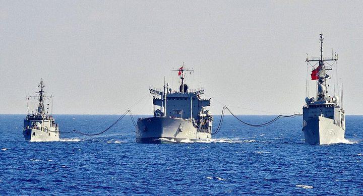 تقارير تكشف أن اليونان وتركيا على وشك إطلاق مفاوضات استكشافية