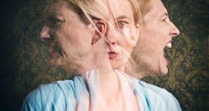 تحذير: مشاعرك الإنفعالية والسلبية قد تتسبب بوفاتك