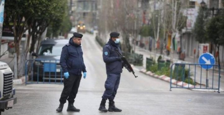 الشرطة تغلق 22 قاعة أفراح لمخالفتها قانون الطوارئ