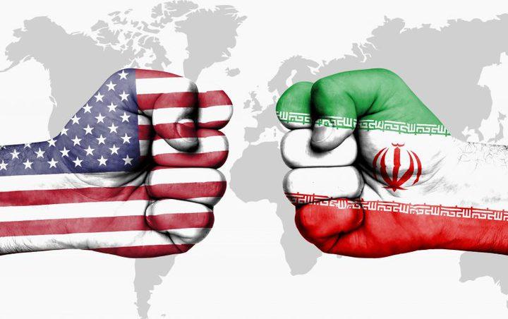 خبير في الشأن الأمريكي: عقوبات ترامب على ايران مناورة انتخابية