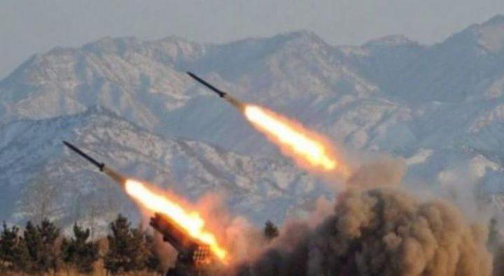 إصابة خمسة مدنيين بهجوم للحوثيين جنوب السعودية