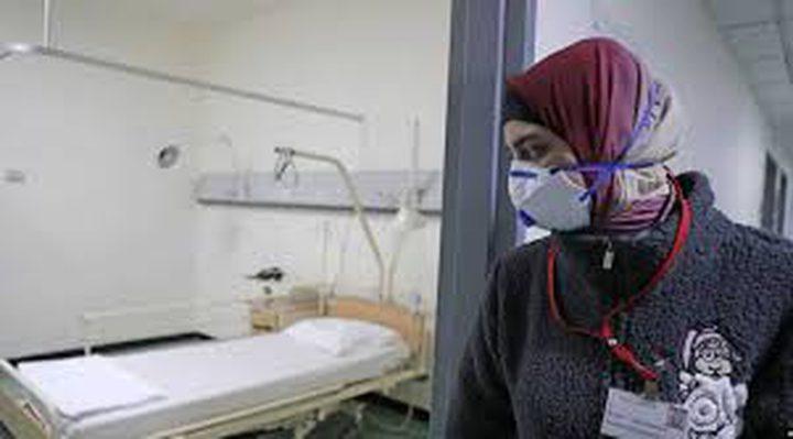 """42 إصابة جديدة بـ""""كورونا في غزة"""