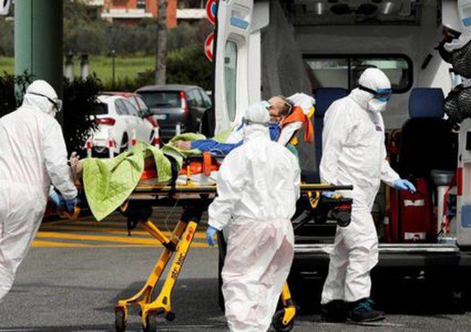58 إصابة جديدة بفيروس كورونا في أم الفحم