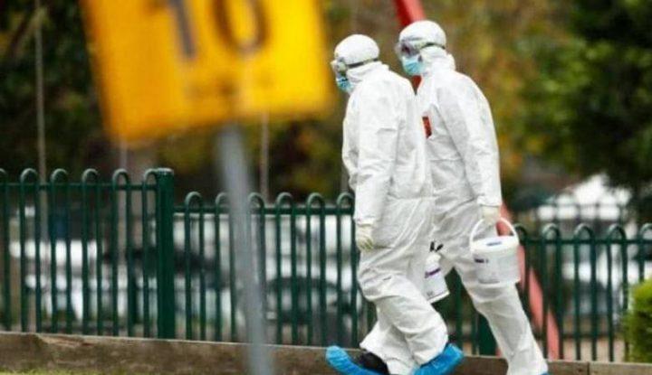 أكثر من 965 ألف وفاة بكورونا حول العالم