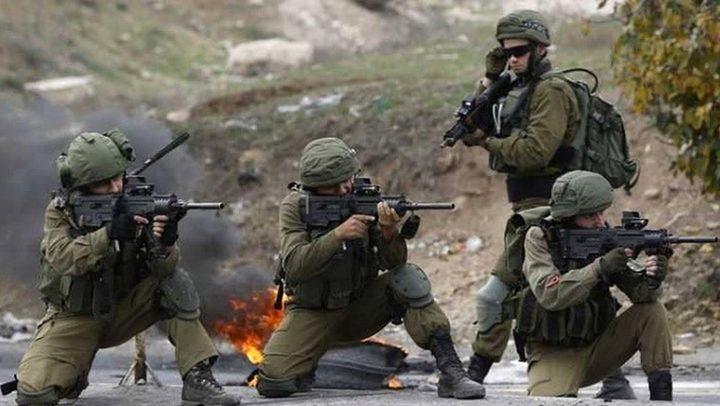 """الأزهر الشريف: """"إسرائيل"""" كيان لقيط قائم على سلب الحقوق الفلسطينية"""
