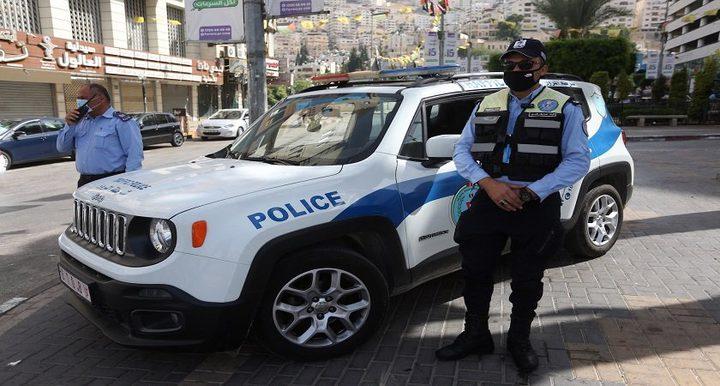 ارزيقات: 27500 مخالفة تم تحريرها للمخالفين لإجراءات السلامة
