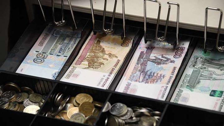 روسيا ضمن أكبر 5 اقتصادات في العالم في 2020