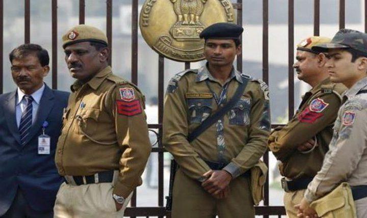 الهند.. اعتقال رجل بقر بطن زوجته الحبلى لمعرفة جنس الجنين !