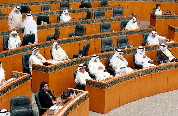 """الكويت: 41 منظمة تدعو إلى تجريم التطبيع مع """"اسرائيل"""""""