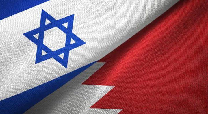 """تقرير:""""إسرائيل"""" افتتحت مكتبا خاصا بها في المنامة منذ العقد الماضي"""