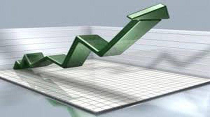 ارتفاع مؤشر تسجيل الشركات بنسبة 68.6% في آب الماضي