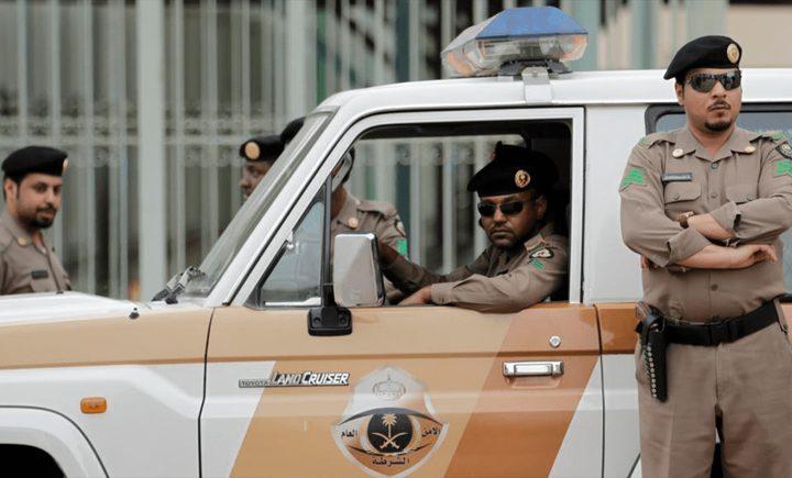 السعودية.. مقتل فتاة في ظروف غامضة