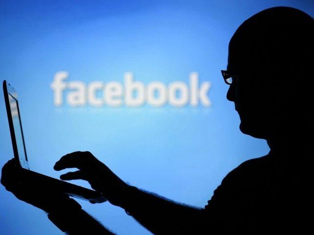 فيسبوك متهم باستغلال انستغرام لأغراض التجسس
