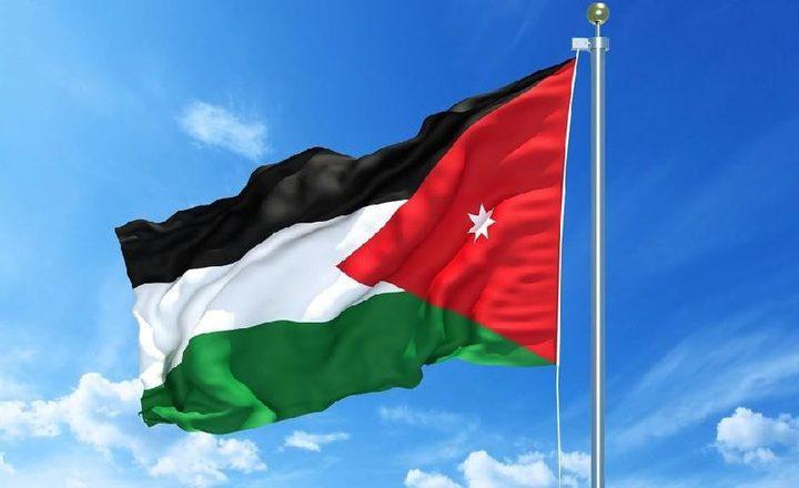 الاردن: اجتماع عربي أوروبي لبحث السلام في الشرق الاوسط
