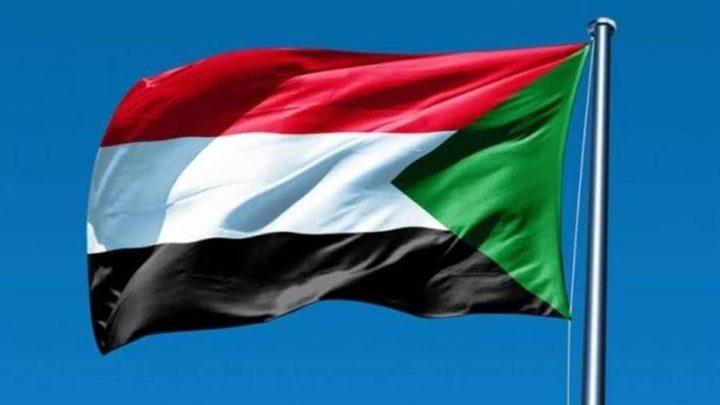 وفاة 45 شخصا بحمى مجهولة في مدينة مروي السودانية