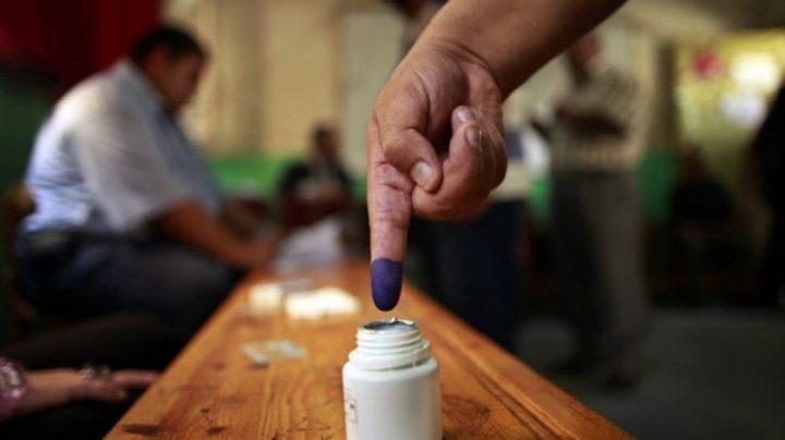هل سيشهد العام الحالي إجراء انتخابات شاملة؟