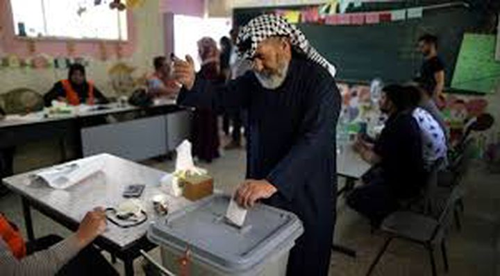 الجهاد الاسلامي: يجب تفكيك الملفات العالقة قبل الذهاب لانتخابات