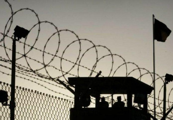 القدس: 4 أسرى يدخلون عامهم السادس داخل سجون الاحتلال