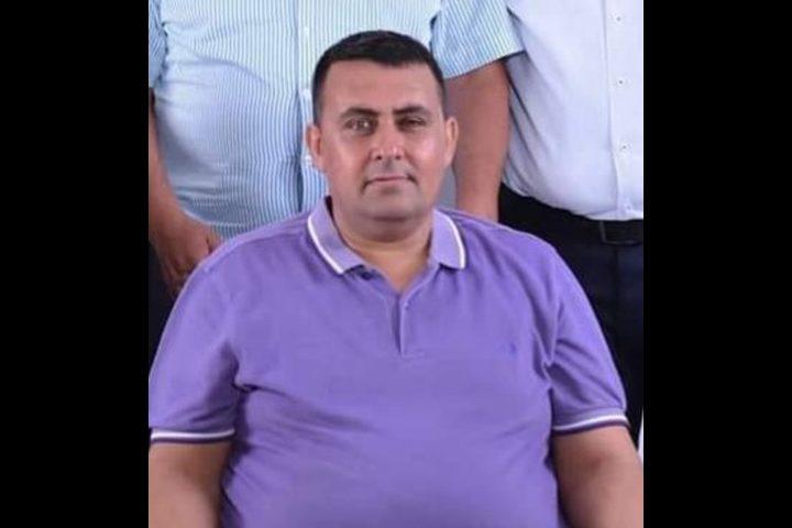 طبريا: مصرع عامل إثر سقوطه أتناء عمله في ورشة بناء